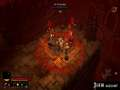 《暗黑破坏神3》PS4截图-87