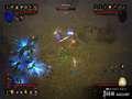 《暗黑破坏神3》PS3截图-135