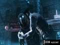 《生化危机 浣熊市行动》PS3截图-75