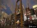 《如龙5 圆梦者》PS3截图-319