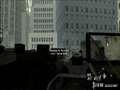 《使命召唤8 现代战争3》WII截图-60