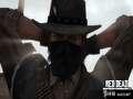 《荒野大镖客 年度版》PS3截图-325