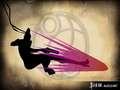 《猎天使魔女》XBOX360截图-163