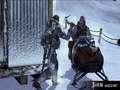 《使命召唤6 现代战争2》PS3截图-25