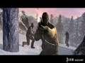 《生化危机6 特别版》PS3截图-45