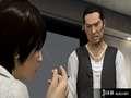 《如龙5 圆梦者》PS3截图-304