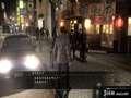 《如龙5 圆梦者》PS3截图-416