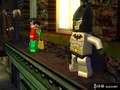 《乐高蝙蝠侠》XBOX360截图-31