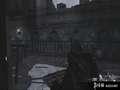 《使命召唤6 现代战争2》PS3截图-401