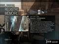 《刺客信条》XBOX360截图-113