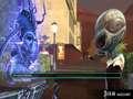 《毁灭全人类 法隆之路》XBOX360截图-79