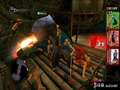 《如龙 维新》PS4截图-198