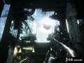 《暴力辛迪加》PS3截图