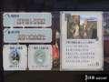 《夏莉的工作室 黄昏之海的炼金术士》PS3截图-252