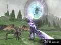 《最终幻想11》XBOX360截图-6