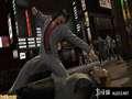 《如龙5 圆梦者》PS3截图-405