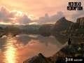 《荒野大镖客 年度版》PS3截图-125