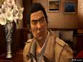 《如龙5 圆梦者》PS3截图-202
