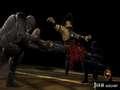 《真人快打9》PS3截图-105