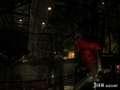 《生化危机6 特别版》PS3截图-123