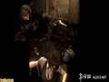 《生化危机6 特别版》PS3截图-184