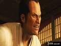《如龙 维新》PS4截图-282