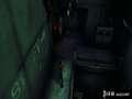 《生化危机 代号维罗妮卡 高清版(XBLA)》XBOX360截图-36