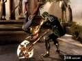 《不义联盟 人间之神 终极版》PS4截图-66