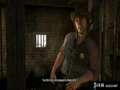 《荒野大镖客 年度版》PS3截图-383