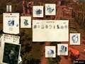 《海岛大亨3》XBOX360截图-64