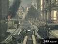 《使命召唤8 现代战争3》PS3截图-27