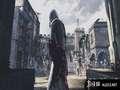 《刺客信条(PSN)》PS3截图-242