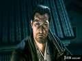 《如龙 维新》PS4截图-101