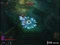 《暗黑破坏神3》PS4截图-144