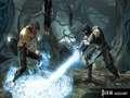 《真人快打9》PS3截图-14