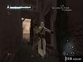 《刺客信条》XBOX360截图-67