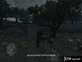 《荒野大镖客 年度版》PS3截图-445