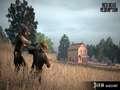《荒野大镖客 年度版》PS3截图-166