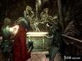《生化危机6 特别版》PS3截图-152
