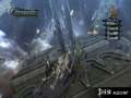 《猎天使魔女》XBOX360截图-123