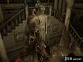 《生化危机6 特别版》PS3截图-192