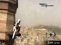 《刺客信条(PSN)》PS3截图-157