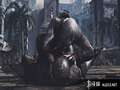 《刺客信条》XBOX360截图-234