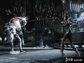 《不义联盟 人间之神 终极版》PS4截图-37