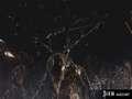 《生化危机6 特别版》PS3截图-187