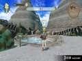 《夏莉的工作室 黄昏之海的炼金术士》PS3截图-45