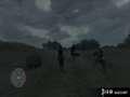 《荒野大镖客 年度版》PS3截图-446