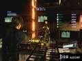 《生化危机6 特别版》PS3截图-254