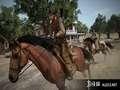 《荒野大镖客 年度版》PS3截图-203