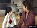 《如龙5 圆梦者》PS3截图-298